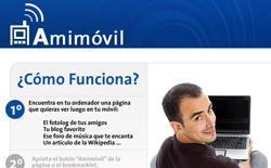Amimovil thumbnail image