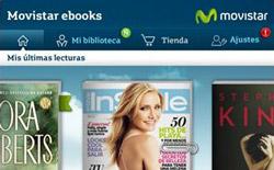 eBooks thumbnail image