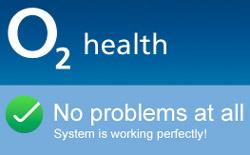 O2 Health thumbnail image