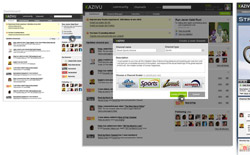 Kazivu thumbnail image